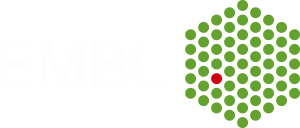 embl_reversedColor_logo