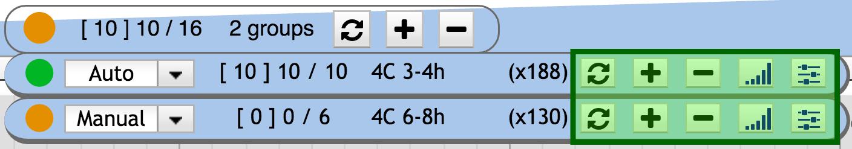 dynamix-full-interface-buttons-framed