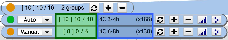 dynamix-full-interface-desc-framed