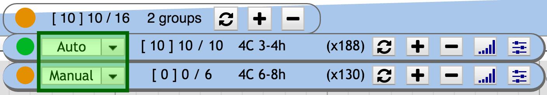 dynamix-full-interface-select-mode-framed